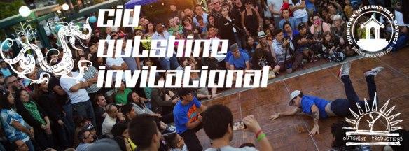 cid-outshine-invitational-facebook-flier-2014