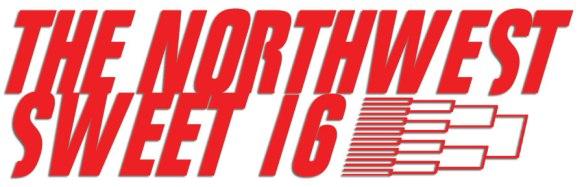NW-Sweet-16---Logo