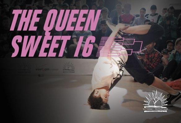 Queen-Sweet-16---2012
