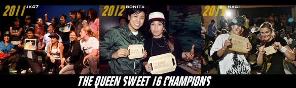 queen-sweet-16-champion-banner