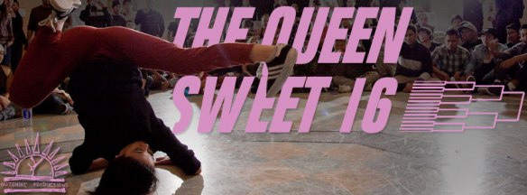 queen-sweet-16-facebook-flier