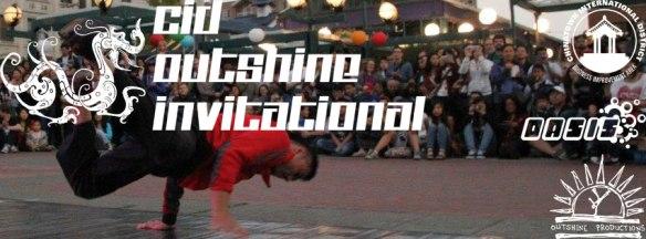 cid-outshine-invitational-facebook-flier