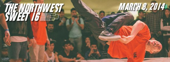 Northwest-Sweet-16-2014-facebook-banner