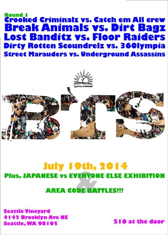bts2014-flyer
