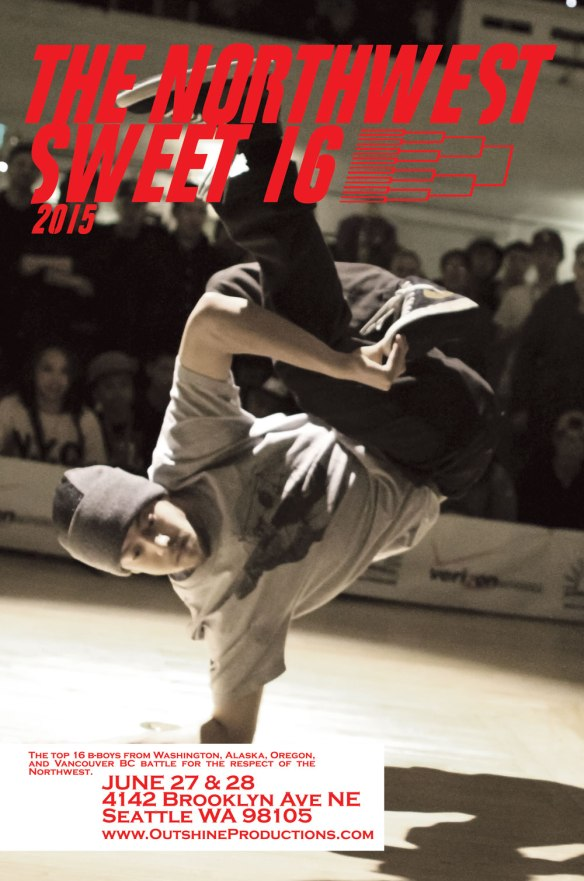 northwest-sweet-16-2015-poster