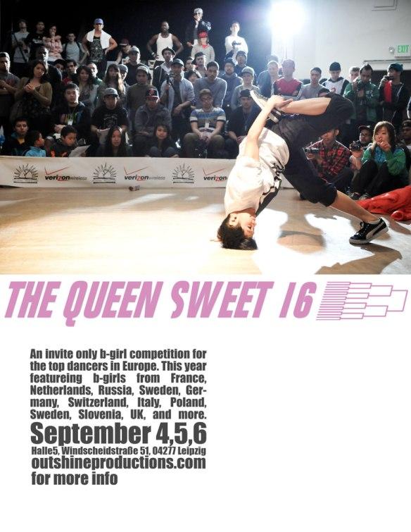 Queen-Sweet-16-2015-Poster