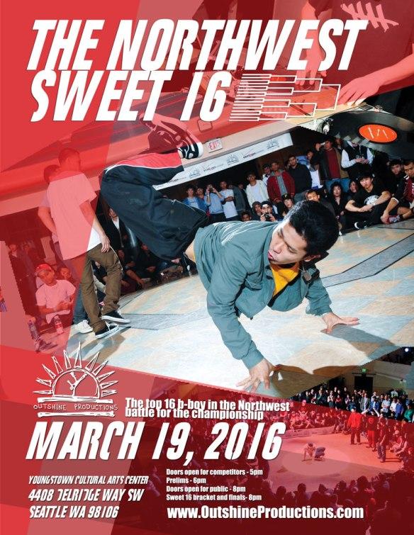 northwest-sweet-16-2016---8.5-x-11