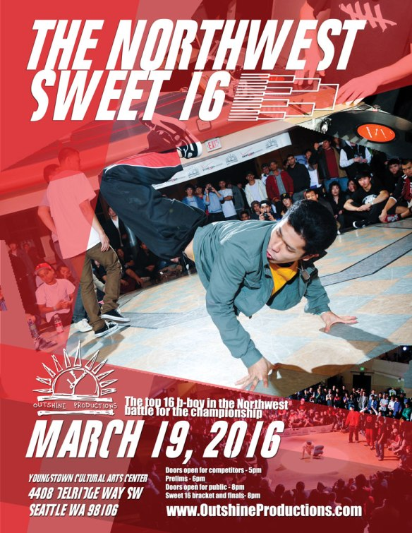 northwest-sweet-16-2016---8.5-x-11