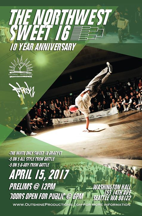 northwest-sweet-16-2017-10-year-anniversary